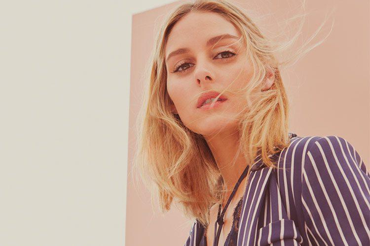 Olivia Palermo y Max & Co-49322-entutiendamecole