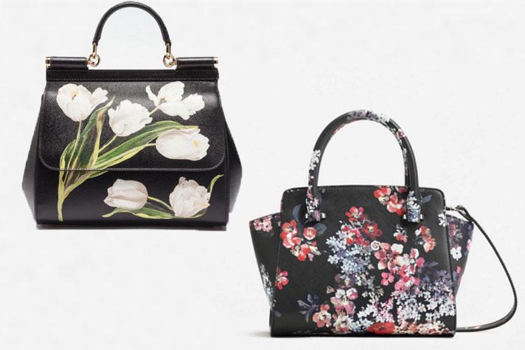 Mango se inspira en Dolce & Gabbana-49478-entutiendamecole