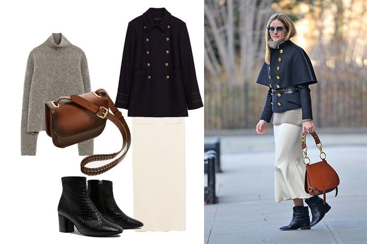 Consigue el look de Olivia Palermo con estas prendas-49448-bearodriguez
