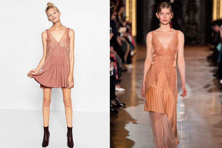 Vestido lencero: Stella McCartney Vs. Zara-49434-bearodriguez