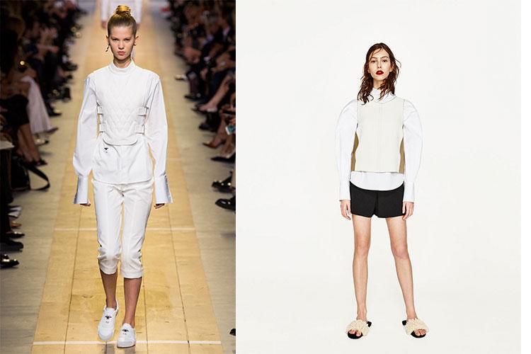 ¿Dior o Zara?-49527-entutiendamecole