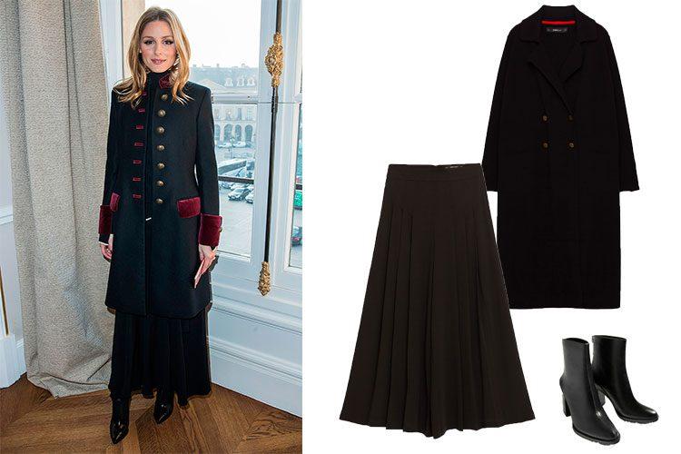 El nuevo look de Olivia Palermo en Zara-49536-entutiendamecole