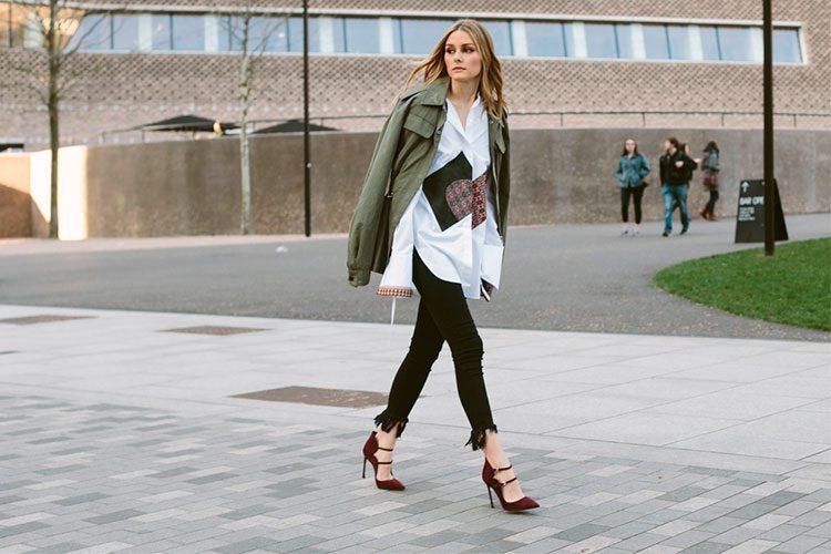 Consigue el look de Olivia Palermo (versión low cost)-49623-entutiendamecole