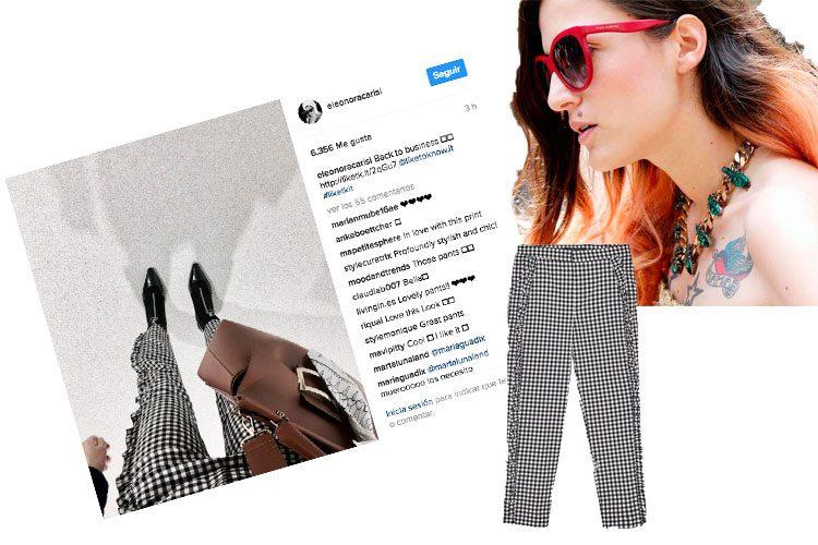 Los pantalones de Eleonora, ahora en Zara-49658-entutiendamecole