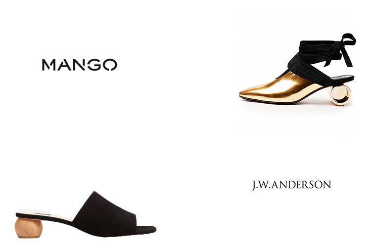 J.W.Anderson Vs. Mango-49698-entutiendamecole