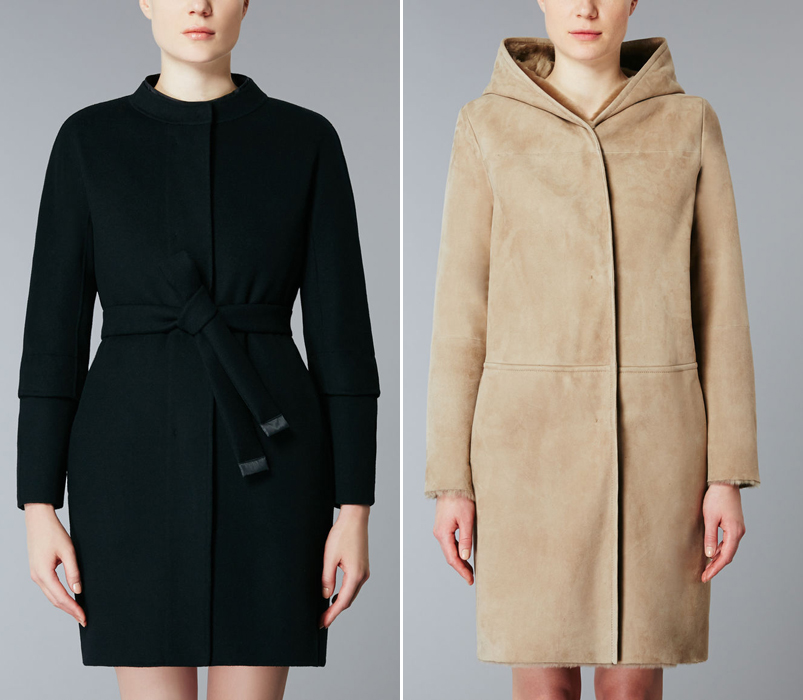 Calor y elegancia con los abrigos Max Mara-5-esmiestilo