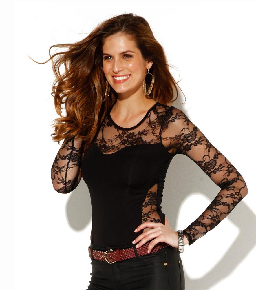 d14476d6c6a Descubre la nueva colección para mujer de Venca Moda - Blog de moda ...