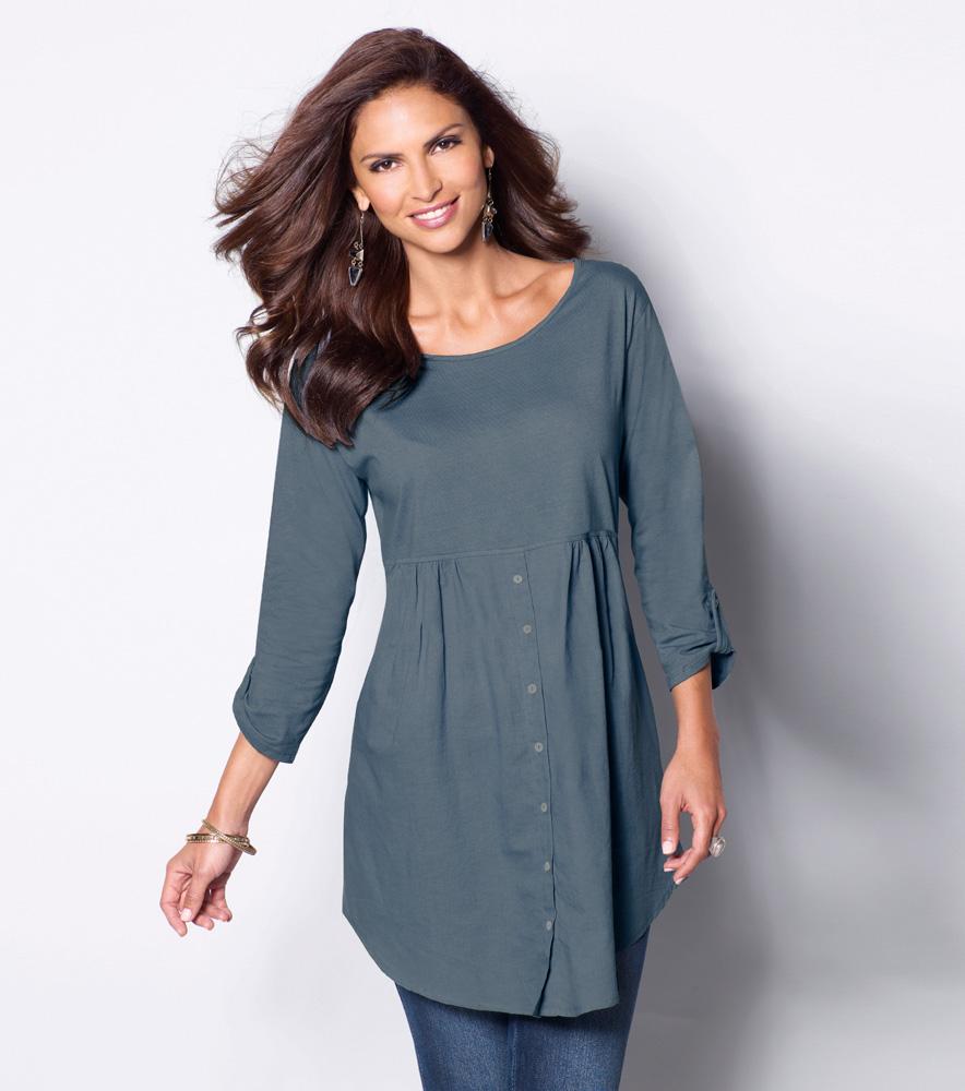 2e1685c8223 Descubre la nueva colección para mujer de Venca Moda - Blog de moda ...