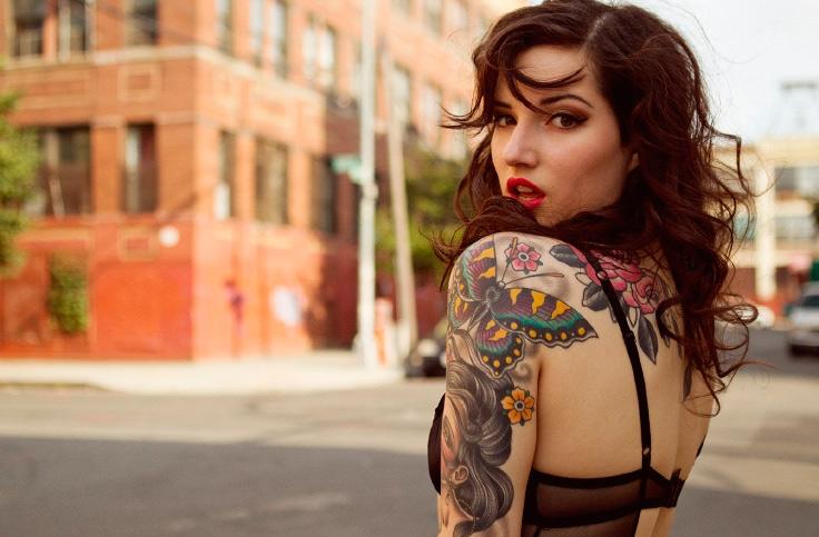 Riesgos de salud que esconden los tatuajes-97-esmiestilo