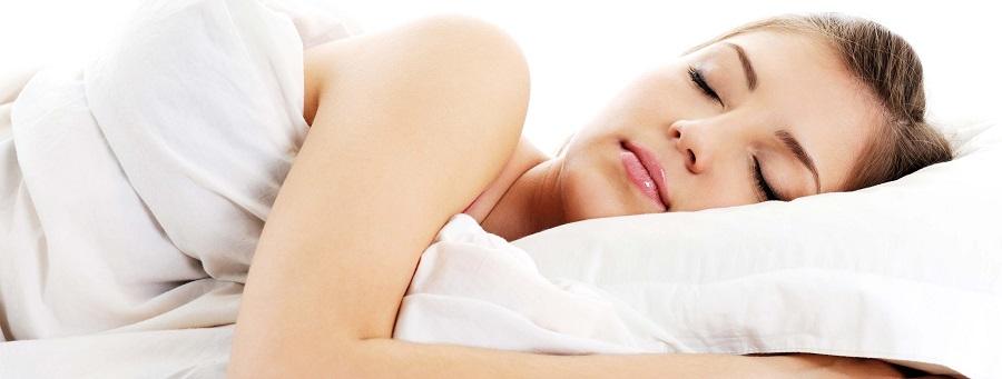 ¿Qué colchón es el más apropiado para nosotras?-101-esmiestilo