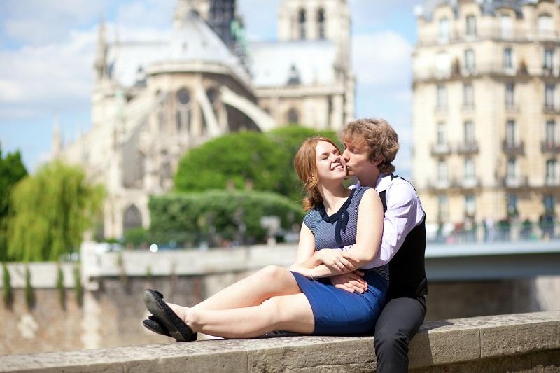 Claves para seducir en una cita si eres tímida-110-esmiestilo