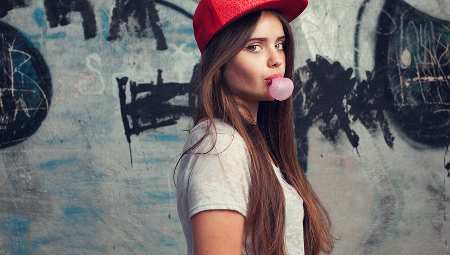 5 claves para vestir con un estilo urban wear-120-esmiestilo
