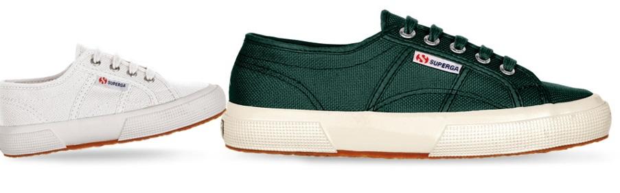 Las zapatillas Superga causan furor en 2016-115-esmiestilo
