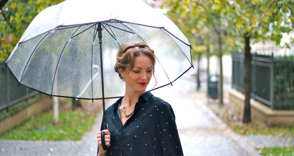 Paraguas, un accesorio más este otoño/invierno-153-esmiestilo