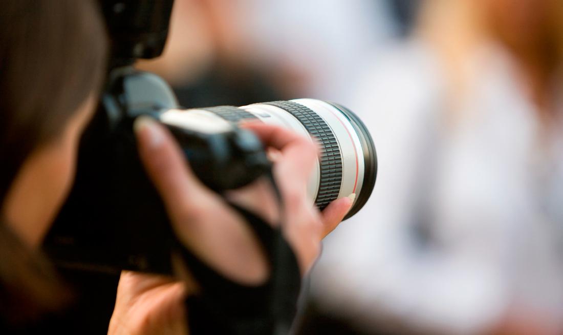 6 consejos de fotografía para bloggers de moda-168-esmiestilo