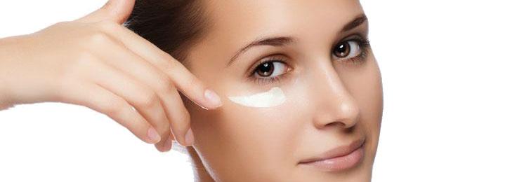 Cómo aplicar el contorno de ojos a la perfección-221-esmiestilo