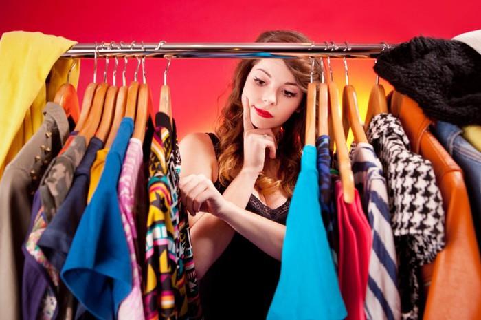 mejor calidad muy baratas el precio se mantiene estable Claves para vender tu ropa usada con éxito Consejos - Blog ...