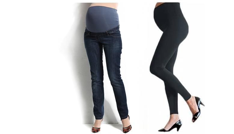 Pantalones premamá, guía básica-273-esmiestilo