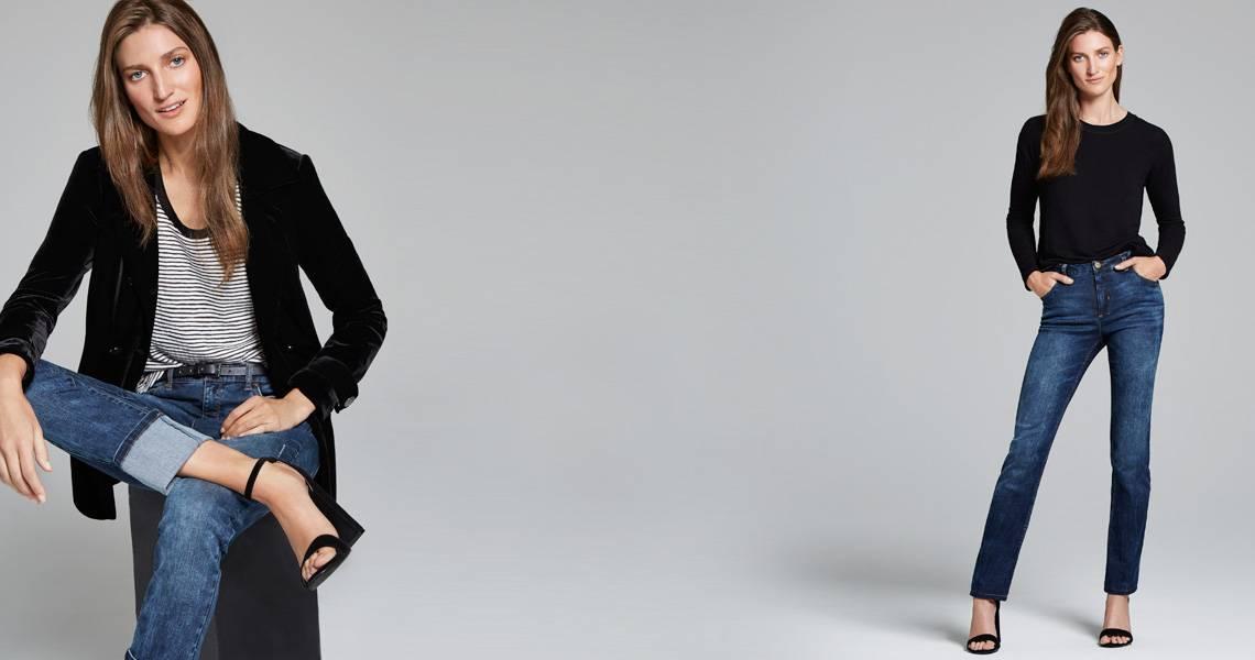 10 tips para rejuvenecer tus outfits-281-esmiestilo