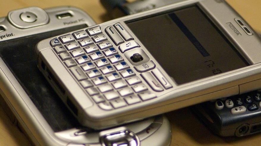 ¿Qué puedes hacer con tu móvil viejo?-284-esmiestilo