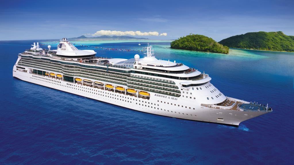 Qué ropa llevar a un crucero por el Caribe-445-esmiestilo