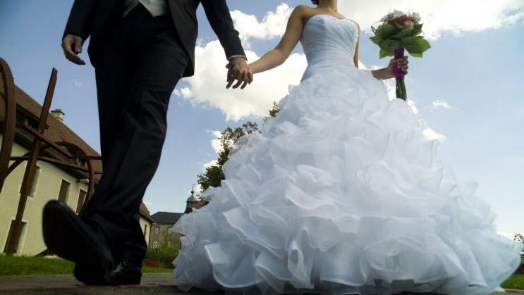 Consejos de moda para una boda de tarde-548-esmiestilo