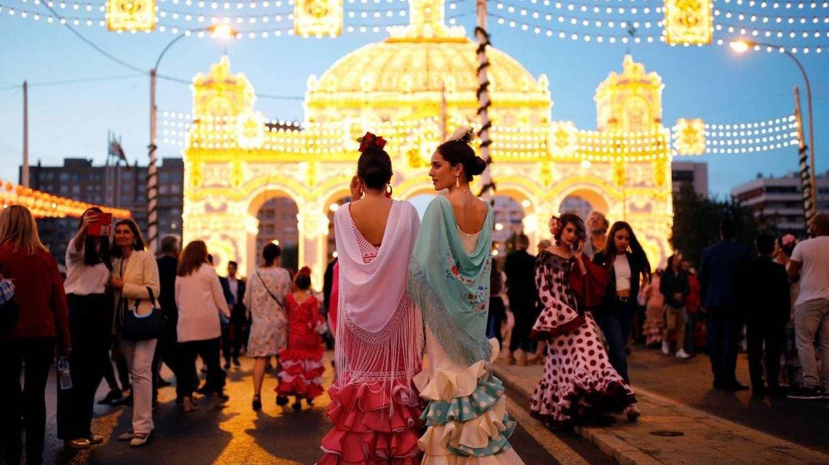 Andalucía, entre las provincias más amigables del mundo-713-esmiestilo