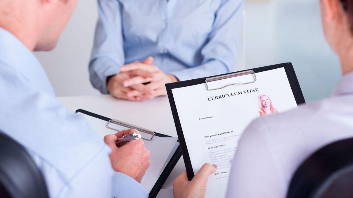 ¿Qué criterios usa tu empresa para evaluar tu desempeño laboral?-729-esmiestilo