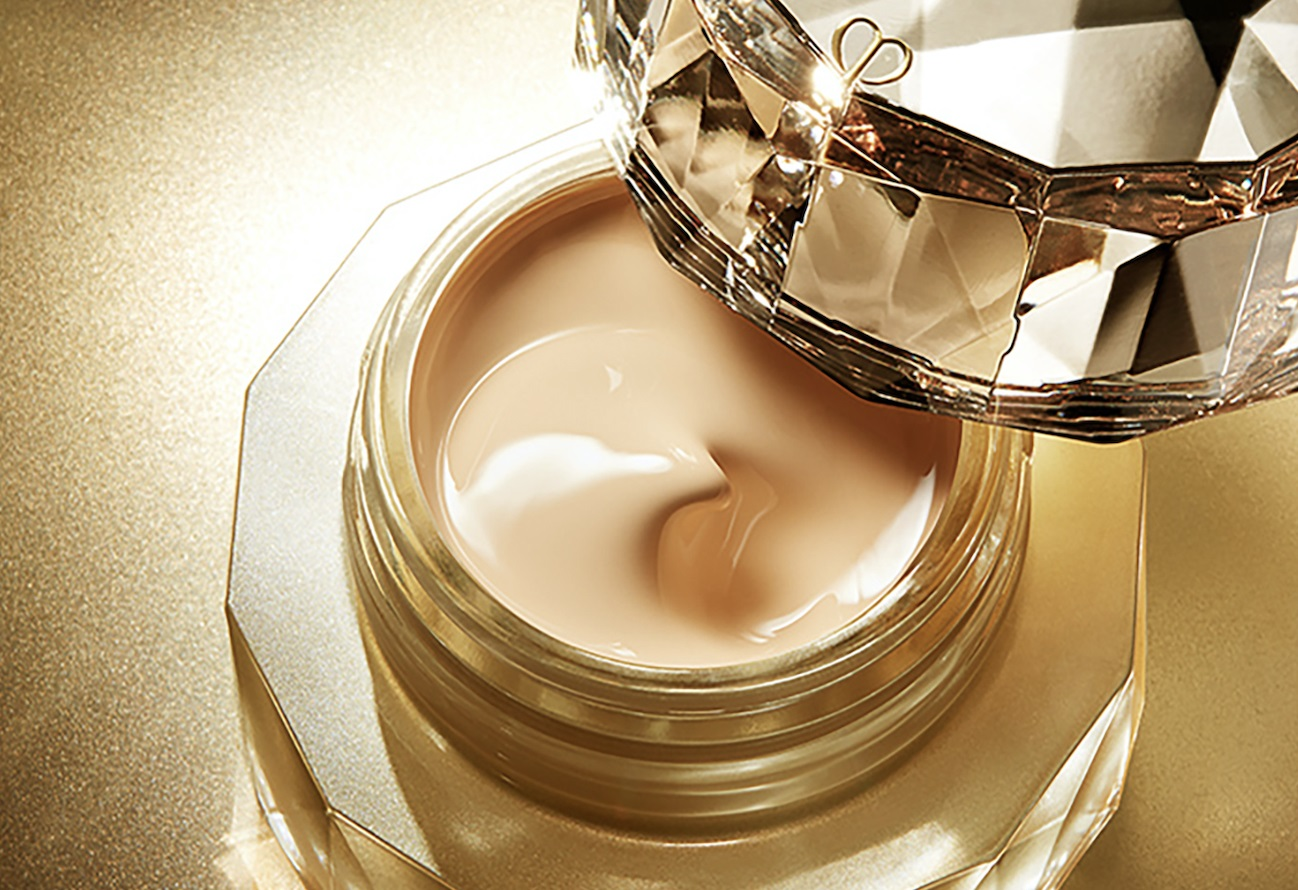 7 de las cremas de belleza más caras del mundo-733-esmiestilo