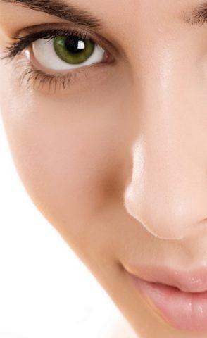 Ácido hialurónico: beneficios y propiedades de su uso