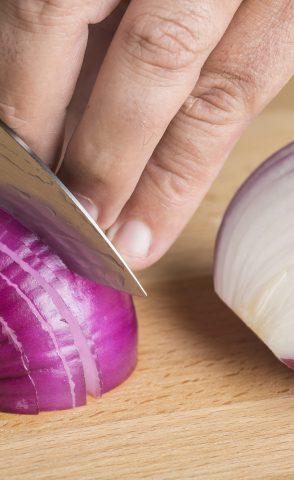 5 remedios caseros para quitar las verrugas de la cabeza