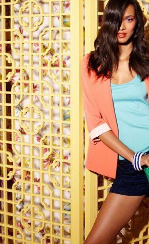 10 tips de moda para este verano