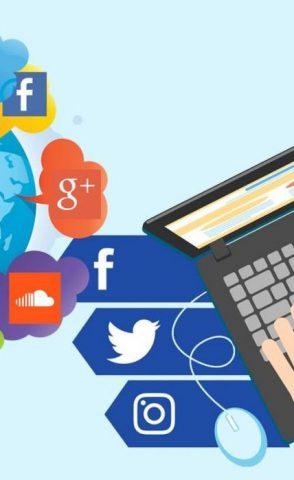 Qué miran las empresas en las redes sociales de los candidatos