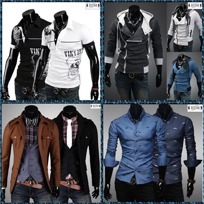 b8b0f6b59dcaa Moda y Muebles de Decor - Página 4 de 6 - Blog de moda actualizado ...