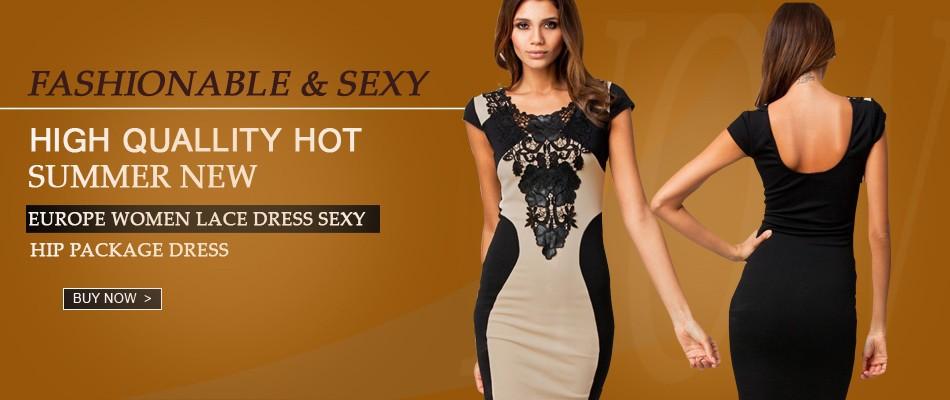 Oferta vestidos de fiesta online