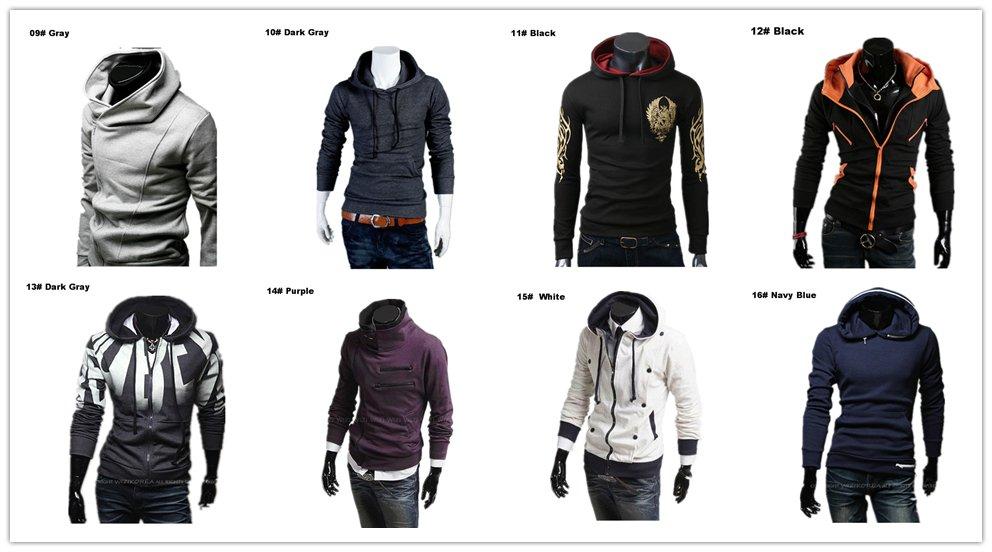e61d252af Google y ropa online hombre Moda - Moda y Muebles de Decor