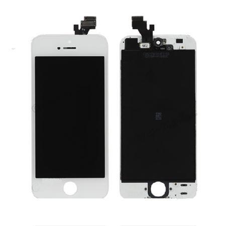 Samsung e Iphone en redes sociales-174-estilosdemoda