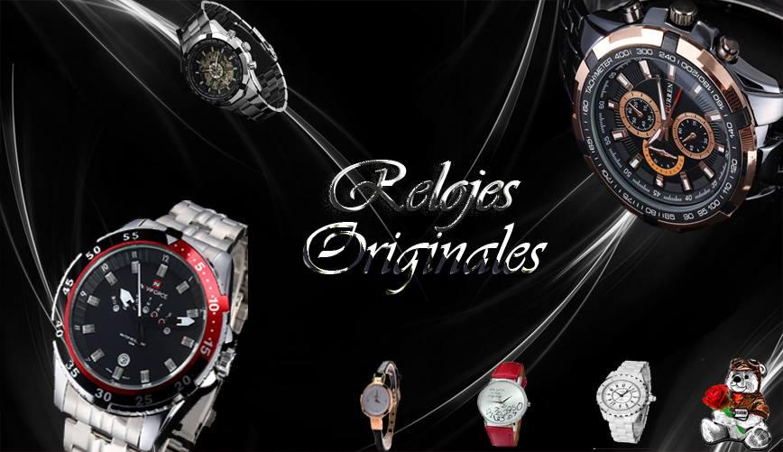 Relojes especiales Oris-195-estilosdemoda