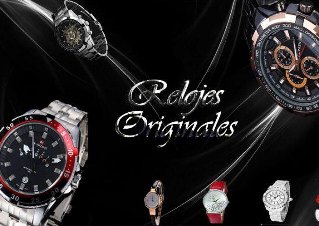 Relojes especiales Oris