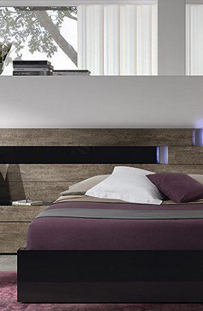 Muebles para decorar el dormitorio
