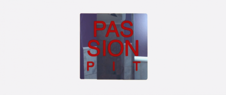 Passion Pit -38998-fashionstation