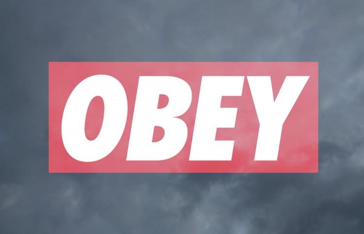 OBEY [peace & liberty] málaga 2013-39224-fashionstation