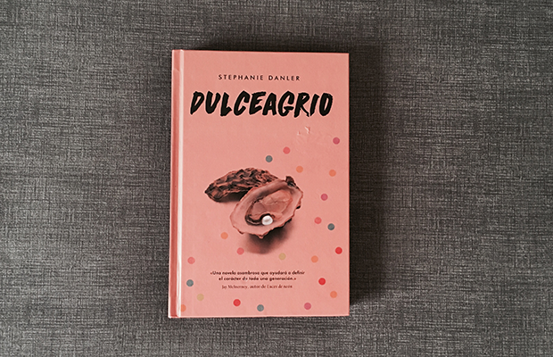 dulceagrio follow the reader