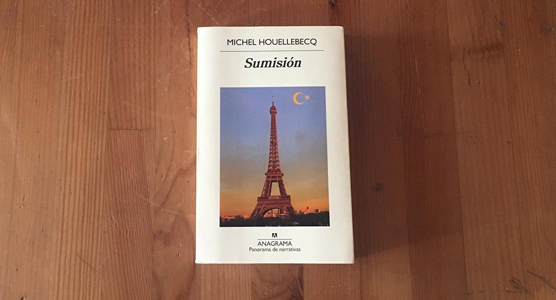 libro sumision