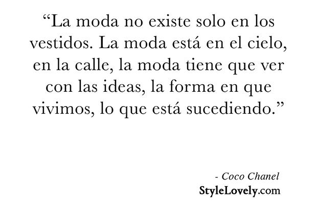 Coco Chanel-13-asos