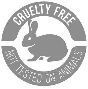 cosmética Orgánica de la gama Go Organic de Fridda Dorsch logo cruelty free