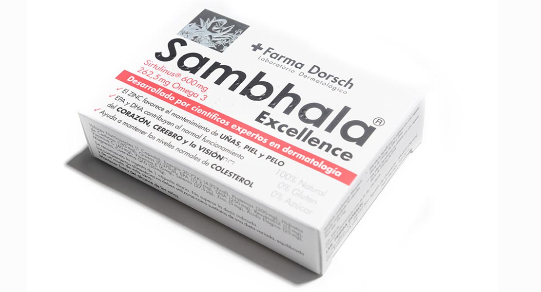 pastillas sambhala