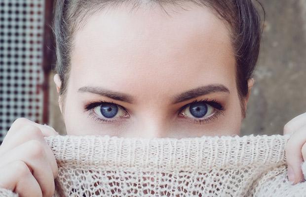 Desmaquillante para pieles sensibles