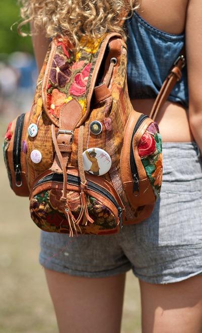 2. backpacks-336-gangplankofstreet