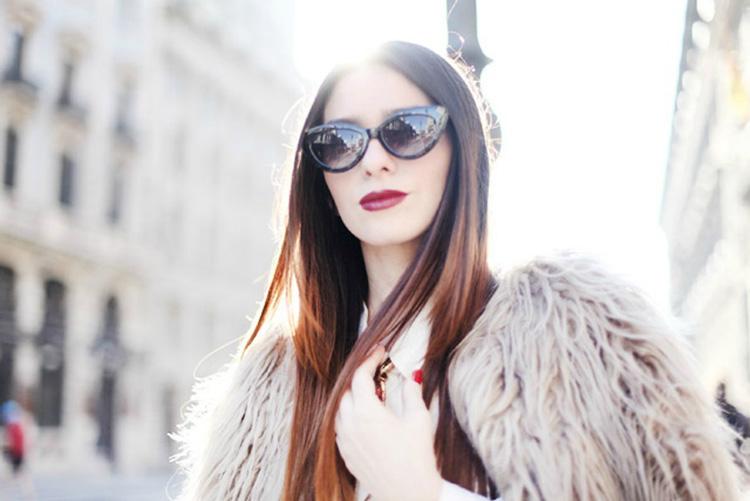 My favorite sunglasses-2385-agostinasaracco